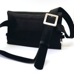 MINI BAG JANE BLACK - online store
