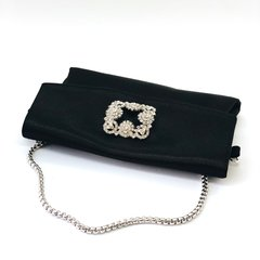 MINI BAG JANE BLACK - buy online