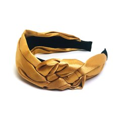 Grace Gold Headband - buy online