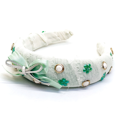 Jane Headband on internet