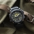 G-shock Carbon Core Guard GA-2000SU-1ADR