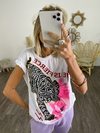 REMERA TIGRE FIERCE