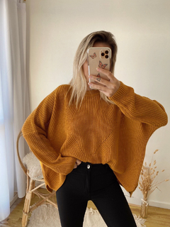 SWEATER HOPE en internet