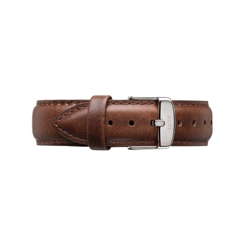 Malla Bristol Brown 20mm