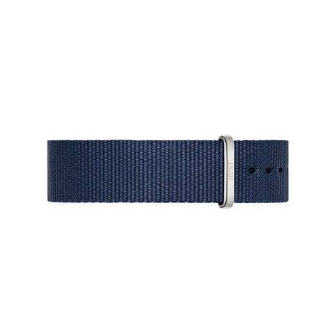 Malla Navy Nato 20mm