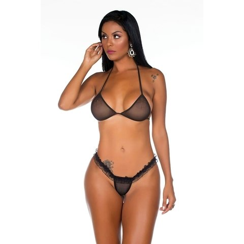 Mini Fantasia Viuva Negra | sex shop storesexy