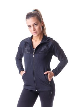 Campera Heliot (5481)