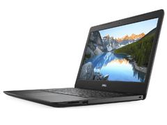 Notebook Dell 14 - 3493 - comprar online