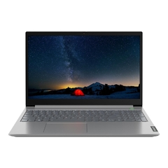 Notebook Lenovo ThinkBook 15-IML - comprar online