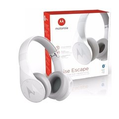 Auriculares Motorola Pulse Escape