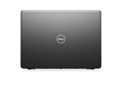 Notebook Dell 14 - 3493