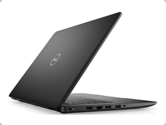 Notebook Dell 14 - 3493 en internet