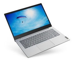 Notebook Lenovo ThinkBook 15-IML