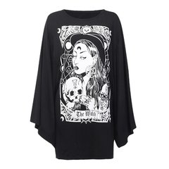 Vestido The Witch - comprar online