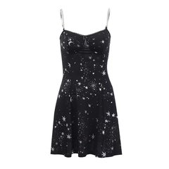 Vestido Constellation na internet