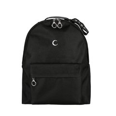 Mochila Punk Moon na internet