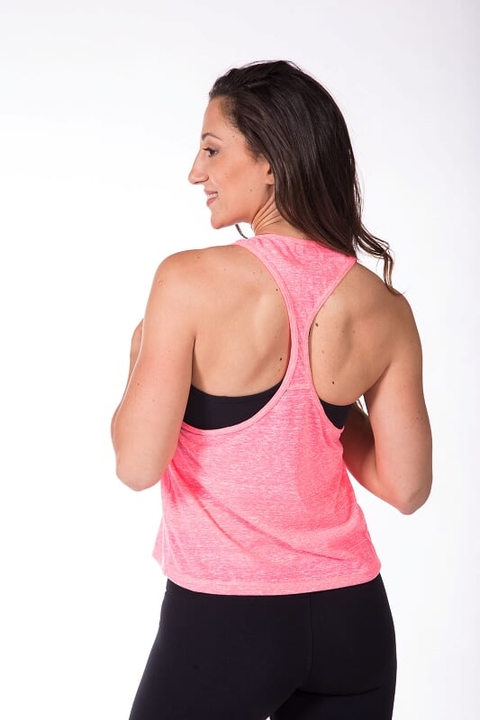 MUSCULOSA JRY KAN (30023) - comprar online