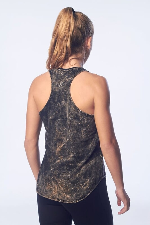 MUSCULOSA JRY NAYLA (30039) - comprar online