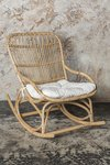 SILLON ROCKING MONET
