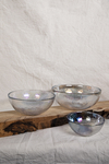 BOWL DINA TORNASOL CHICO SET X4