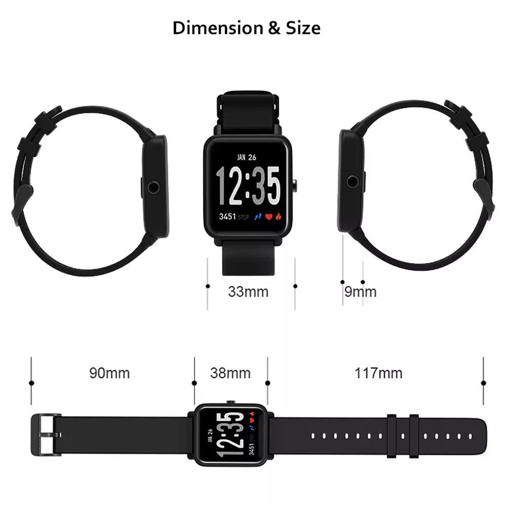 1e07e302452 ... Relógio Eletrônico CF 007 Pró Saúde Retangular 38mm. Esgotado. 37%.  OFF. Frete grátis. 1