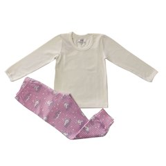 conjunto-pijama-cotton