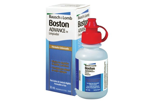 Boston Advance Cleaner x30ml - comprar online