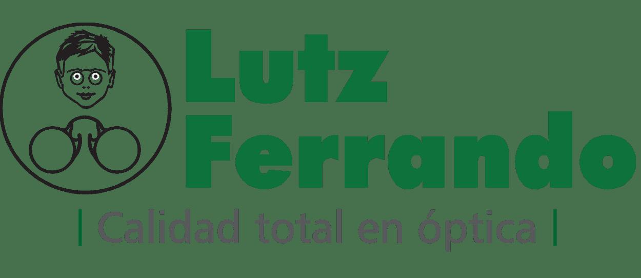 00108bcea1 Tienda Online de Lutz Ferrando