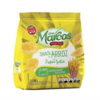Snacks de Arroz Sabor Papas Fritas Don Marcos
