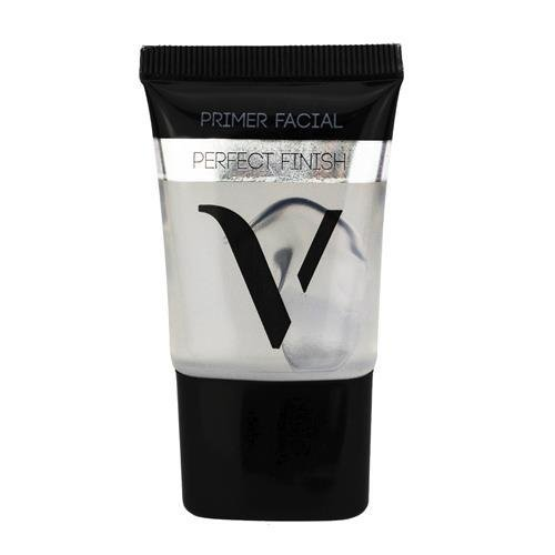 Primer Facial Perfect Finish Vivai