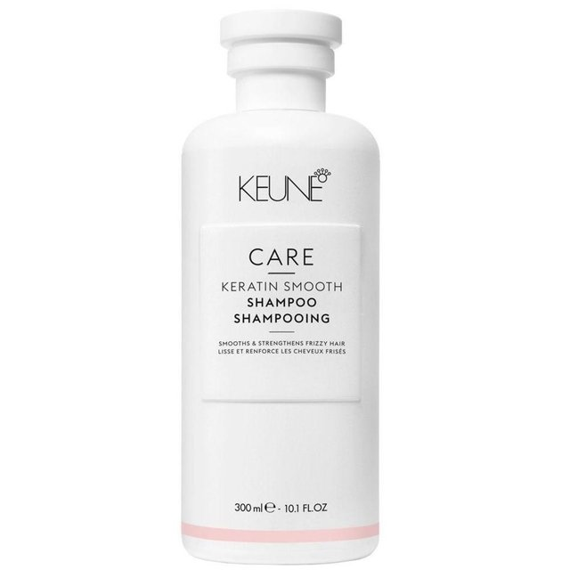Shampoo Keune Care Keratin Smooth - 300 ml