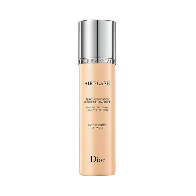 Base Christian Dior Backstage Pros Airflash 100 Ivory - 70mL