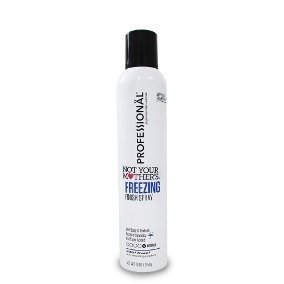 Spray Professional Freezing Not Your Mother's - 284g