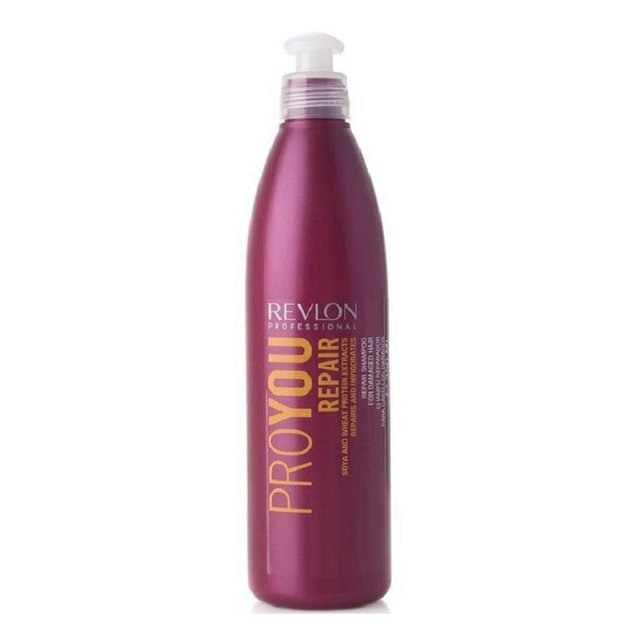 Shampoo Revlon Professional ProYou Repair - 350 ml