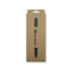 Battery Pen P68 en internet