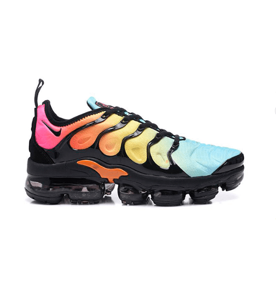super popular 95f91 586f0 NIKE VAPOR MAX PLUS