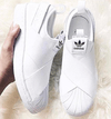 ADIDAS SLIP ON - Rck Outlet
