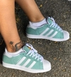 ADIDAS SUPERSTAR