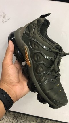 NIKE VAPOR MAX PLUS - Rck Outlet