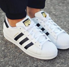ADIDAS SUPERSTAR na internet