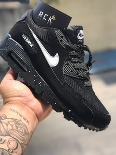 NIKE AIR MAX 90 - Rck Outlet
