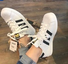 ADIDAS SUPERSTAR - Rck Outlet