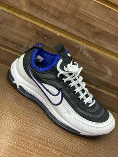 NIKE AIR MAX 97 - Rck Outlet