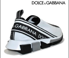 TENIS DOLCE & GABBANA - Rck Outlet