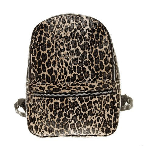 ART 829 Mochila Animal Print