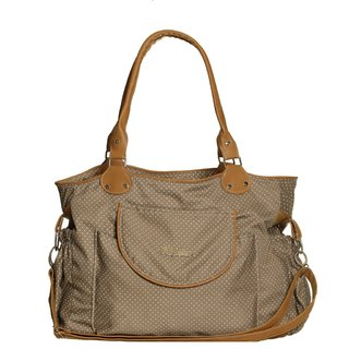 ART 502 Bolso Maternal