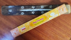 Incenso Indiano Nag Champa  sandalwood