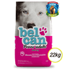 BEL CAN - ADULTO - (22 KG)