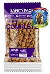 Complete CAT Safety Pack x24kg
