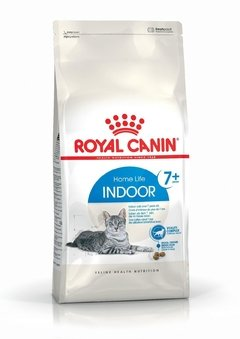 ROYAL CANIN INDOOR +7 - (1,5 KG)